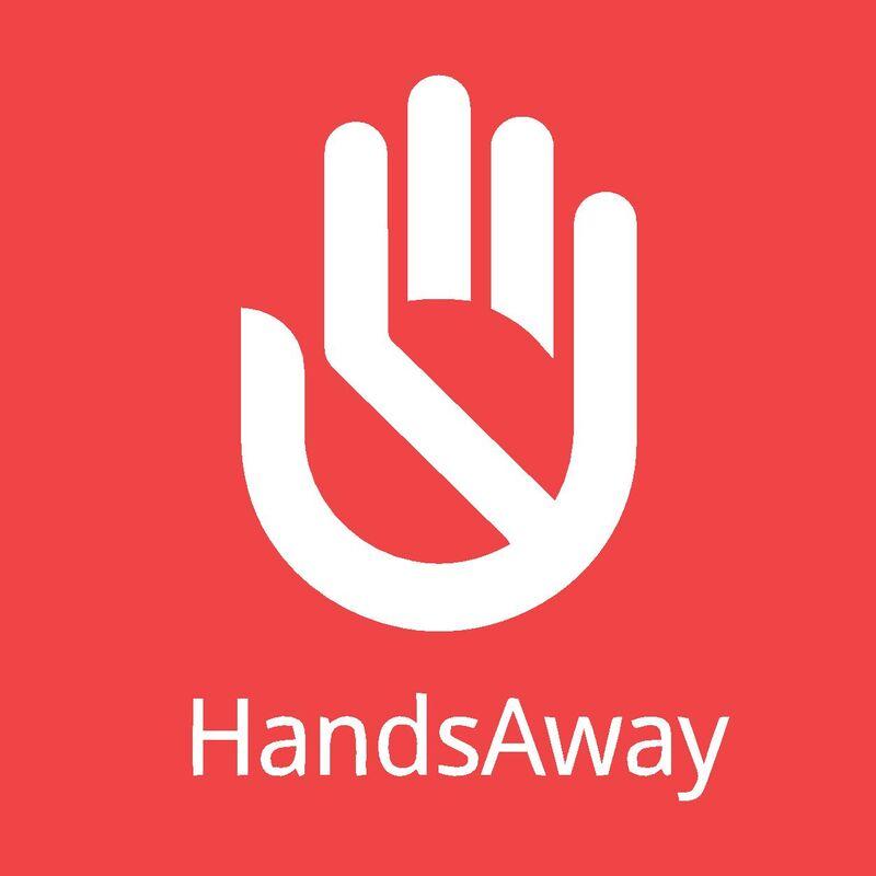 logo_handaway