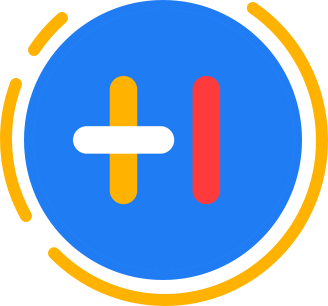 Une partie du logo Heyme