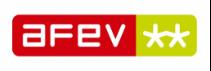 logo_afev