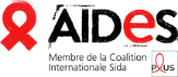 logo_aides