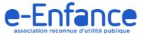 logo_enfance