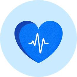 HEYME couvre ta santé et ton bien être
