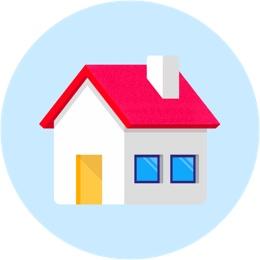 HEYME couvre ton logement et tes biens