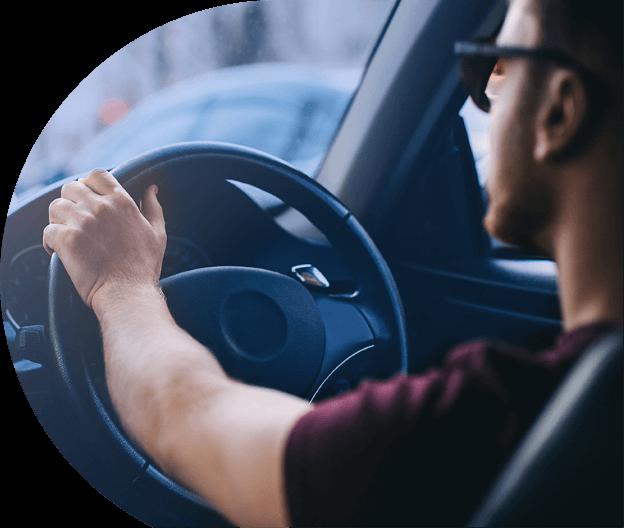 Ton assurance auto jeune, une offre adaptée, complète et au meilleur prix