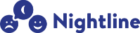 logo_nightline