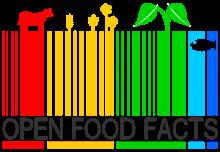 open food