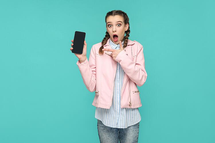 5 conseils pour lutter contre le cyberharcèlement - Heyme