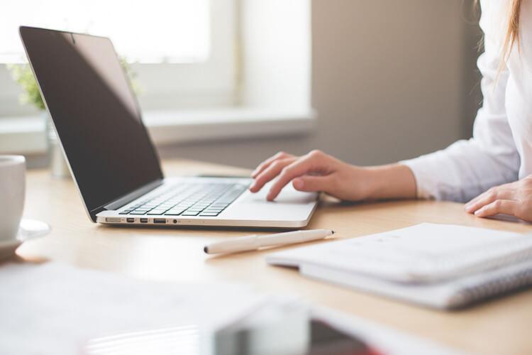 Les conseils pour une recherche d'emploi efficace - Heyme