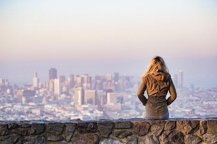 5 conseils pour t'intégrer dans ton nouveau pays - Heyme