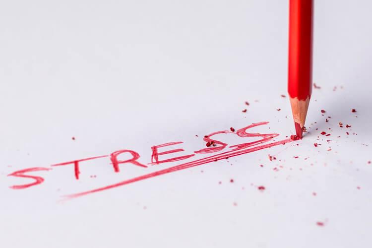 Nos exercices de relaxation pour une journée sans stress ! - Heyme