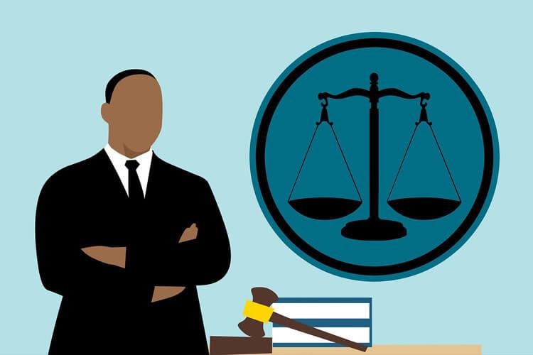 À quoi sert l'assistance juridique à l'étranger ? - Heyme