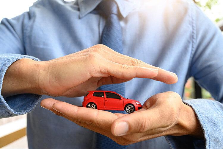 Comment choisir son assurance auto ? - Heyme