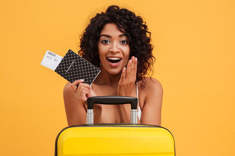 Faut-il prendre une assurance santé internationale avant de voyager ? - Heyme