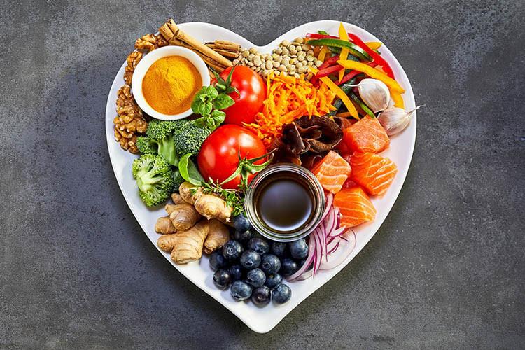Cuisiner healthy : les bonnes astuces - Heyme