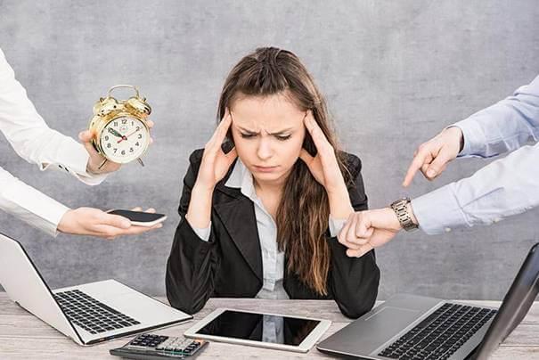 La santé mentale chez les jeunes et jeunes adultes - Heyme