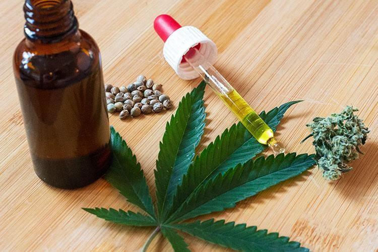 Légalisation du cannabis et usages thérapeutiques à travers le monde - Heyme