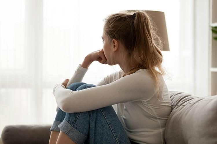 Comment lutter contre la déprime ? - Heyme