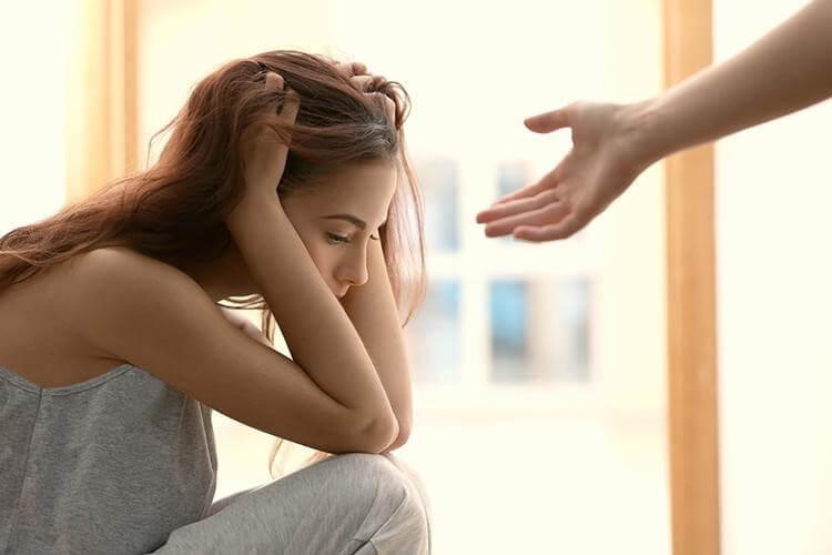 La dépression nerveuse, mieux la comprendre pour mieux s'en sortir - Heyme