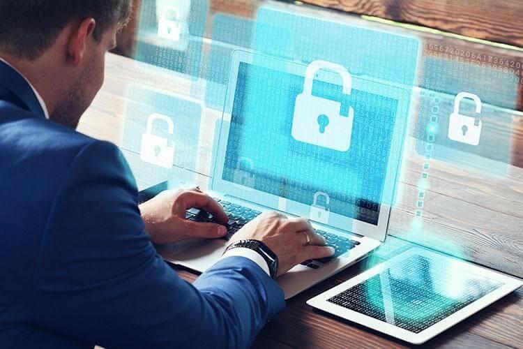 Comment protéger sa vie privée sur internet ? - Heyme