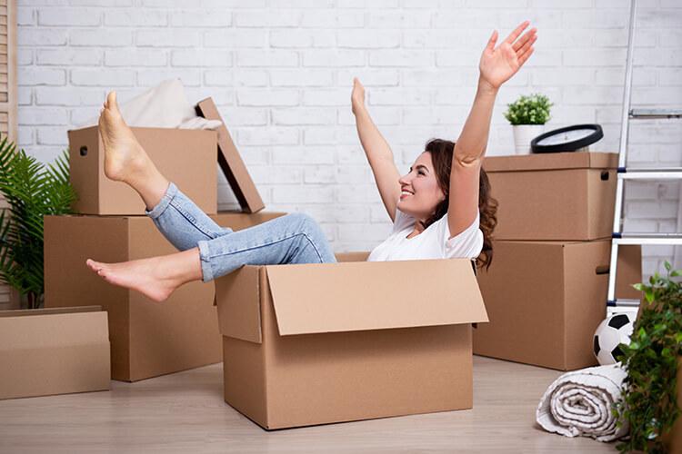 A quoi sert l'assurance habitation ? - Heyme
