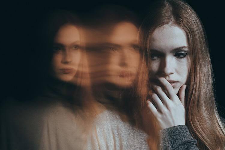 Les troubles bipolaires : symptômes, causes et traitement - Heyme