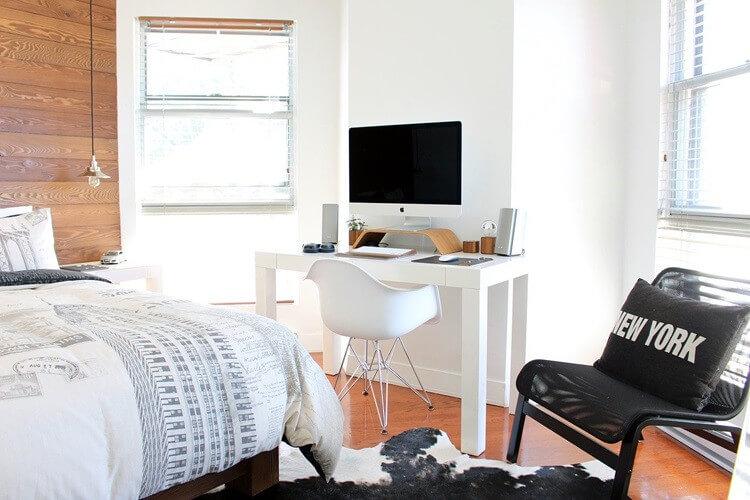 Logement étudiant : comment gérer ton emménagement ? - Heyme
