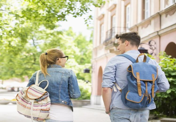 Rentrée étudiante : 5 choses à ne pas oublier - Heyme