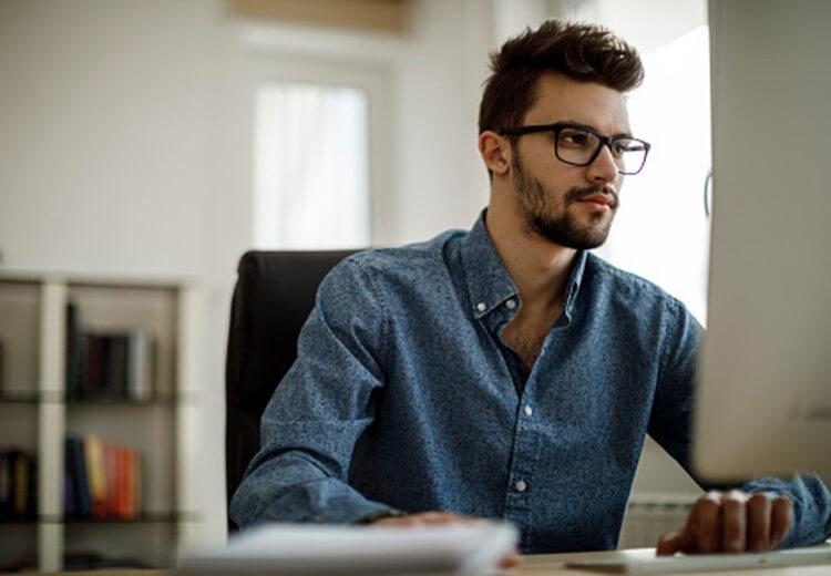 Tout savoir sur le Statut Étudiant Entrepreneur - Heyme