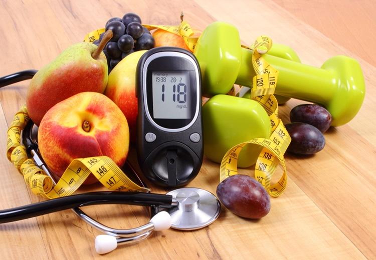 10 conseils pour diminuer le risque de Diabète - Heyme