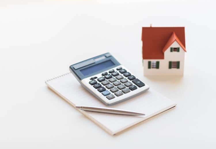 Taxe d'habitation : seras-tu exonéré cette année - Heyme