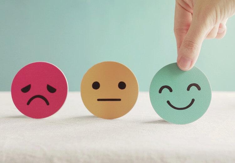 Santé mentale : les signes à prendre en compte - Heyme