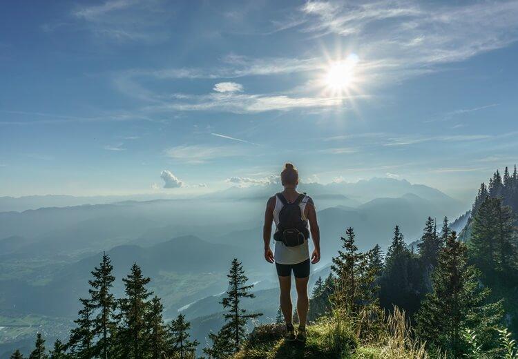 Projet Way : un voyage écologique et responsable - Heyme