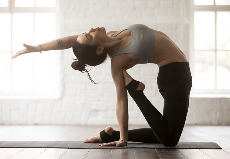 Sophrologie : Rôle, bienfaits et exercices - Heyme