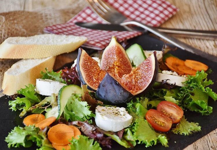 10 principes de l'alimentation intuitive : mieux manger tout en écoutant tes envies - Heyme