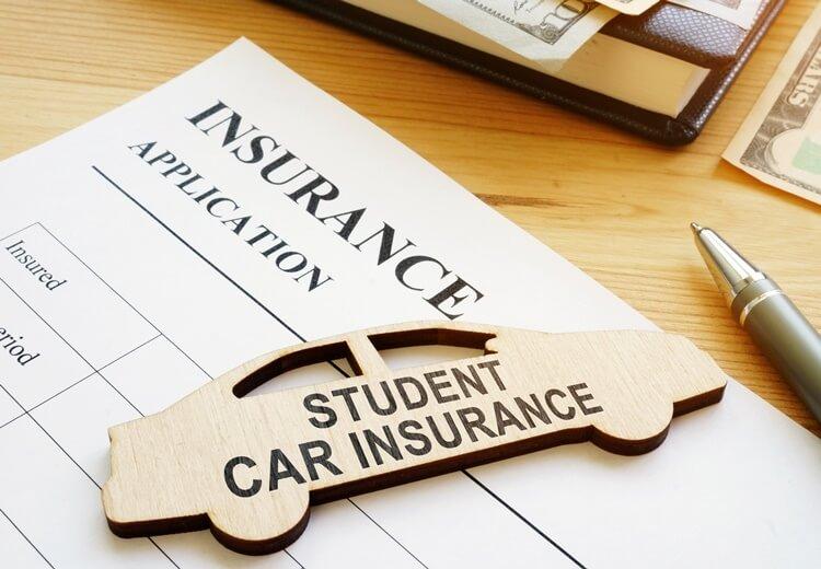 Comment résilier mon assurance auto étudiante - Heyme