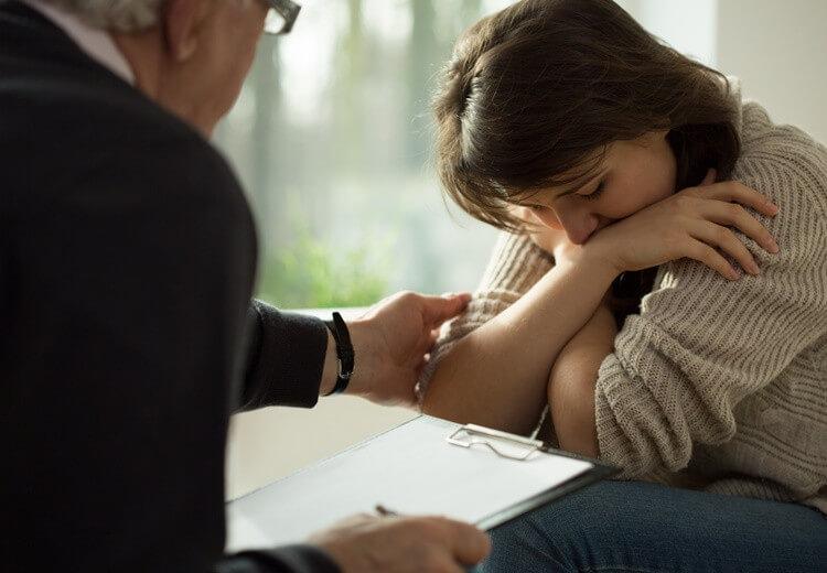 Troubles de la personnalité borderline : causes, symptômes et traitements - Heyme