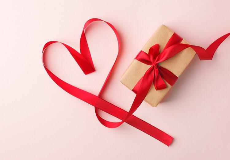Saint valentin : nos idées originales pour célébrer l'amour - Heyme
