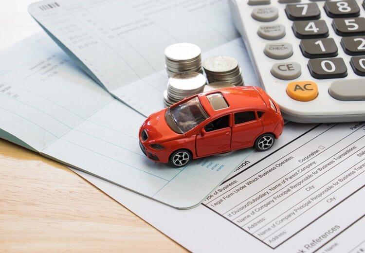 Assurance auto : quelles garanties choisir - Heyme