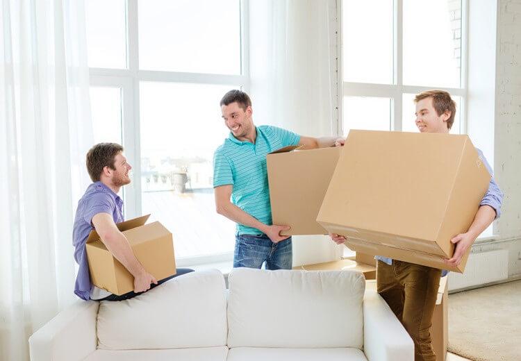 Ce qu'il faut savoir sur l'assurance habitation locataire - Heyme