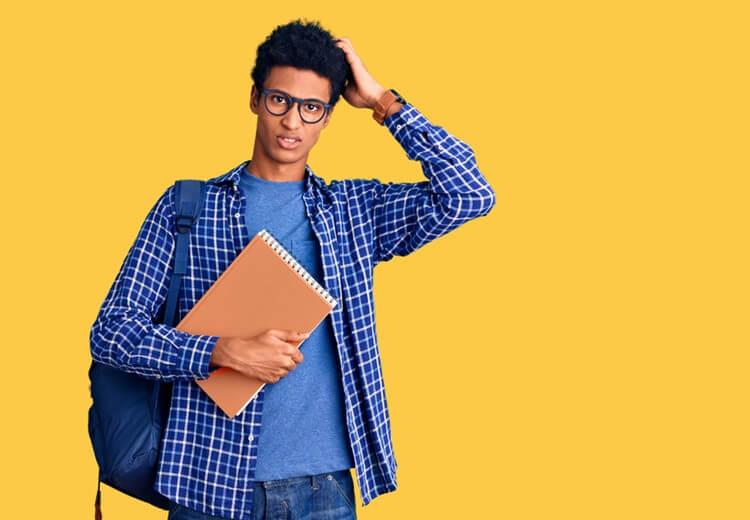 Comment obtenir une attestation de Responsabilité Civile étudiant ? - Heyme