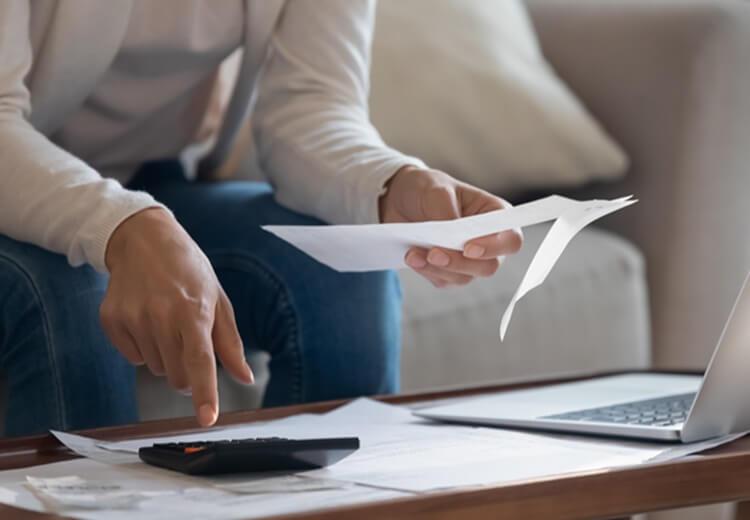 L'exonération de la taxe d'habitation pour les étudiants - Heyme