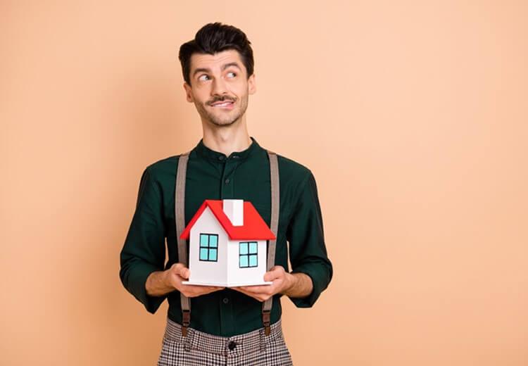 Quelle assurance de prêt immobilier pour un jeune emprunteur en 2021 ? - Heyme