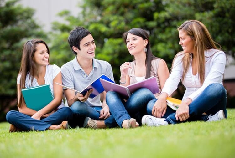 Rentrée 2021 : quelle mutuelle étudiante choisir ? - Heyme