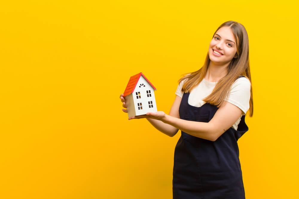Ton assurance habitation HEYME pour 31€ ! - Heyme