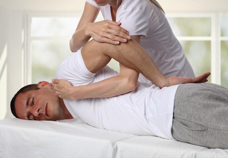 Complémentaire santé et ostéopathie : quels remboursements ?